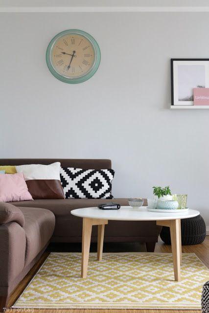 Wohnzimmer-Bilder und ein toller Online-Shop mit vielen Sales - wohnzimmer deko online shop