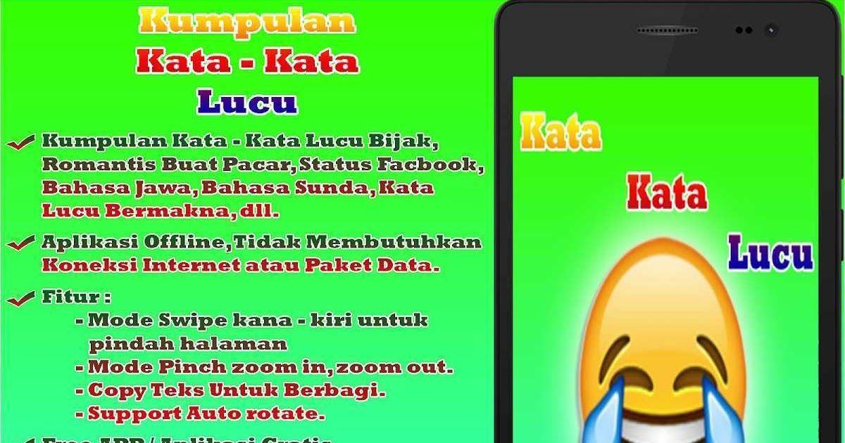Wow 30 Gambar Lucu Bahasa Jawa Bermakna Di 2020 Lucu Gambar