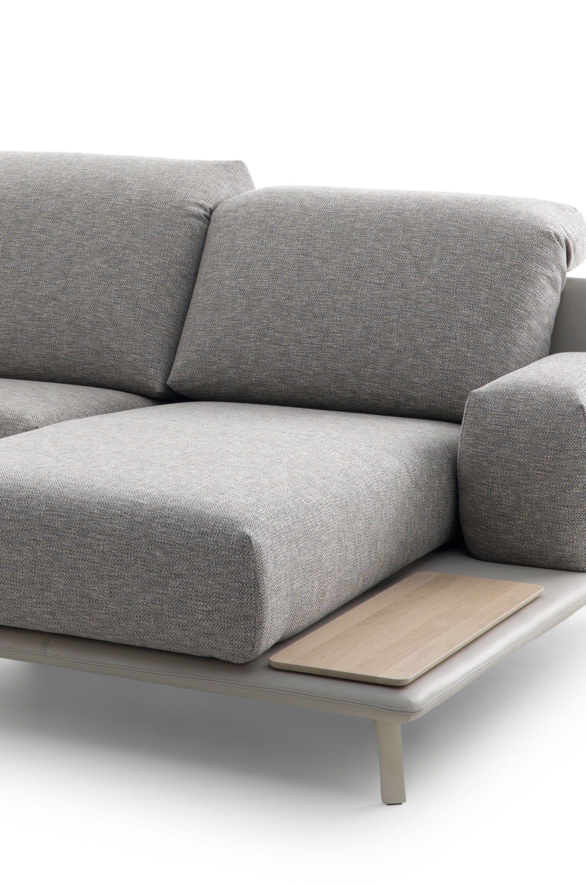 Leolux Paleta Sofa On Display In Beaufort Moira Northern Ireland Sofa Inspiration Sofa Luxury Furniture