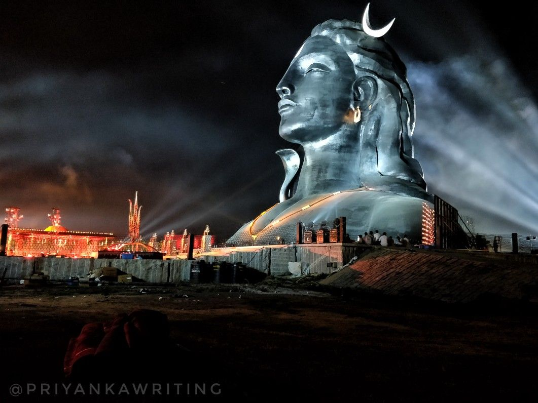 pin on isha yoga center pictures pin on isha yoga center pictures