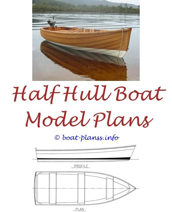 best cheapest material to build boat - hacker boat plans.aluminum ...