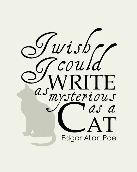 "written analysis edgar allan poe atmosphere In ""the tell-tale heart,"" edgar allan poe revolves the story around a raving individual and the object in which he obsesses over this theme of insanity is progressed throughout the entire story by poe's style of gothic writing."