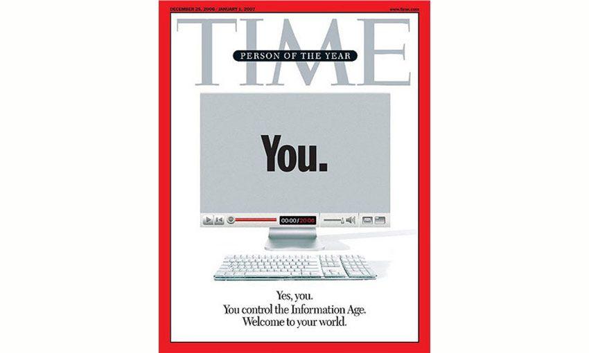 portadas revisteras polémicas provocadoras y de impacto