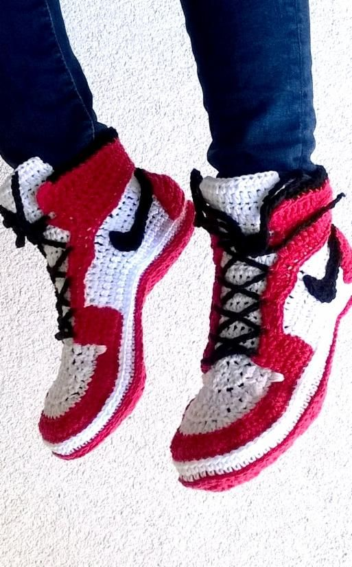 6b521cd9ba1a32 Jordans Sneakers