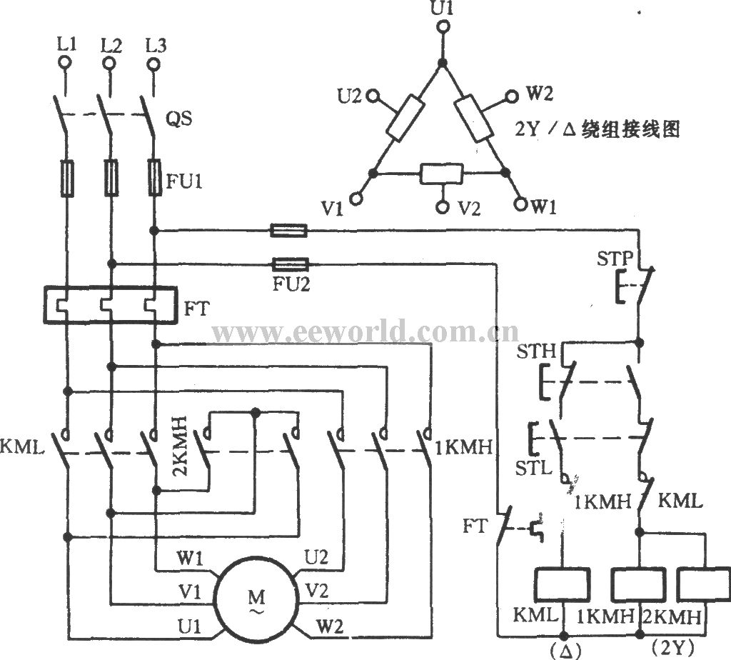 2 Speed Motor Wiring Diagram 3 Phase 12 Lead Throughout Paneles Solares Panel
