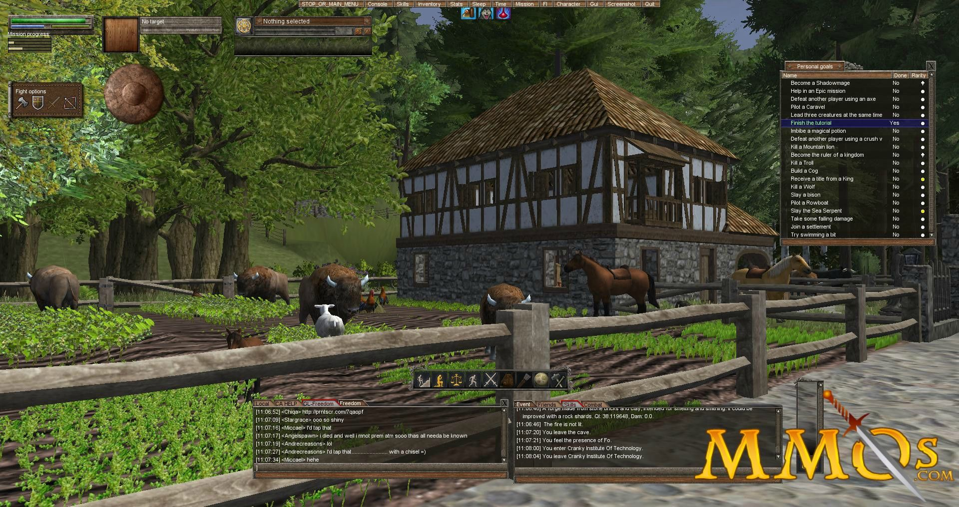 Free Working Wurm Online Hack Download, one of the