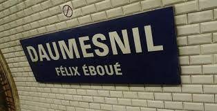 stations metro paris - Recherche Google