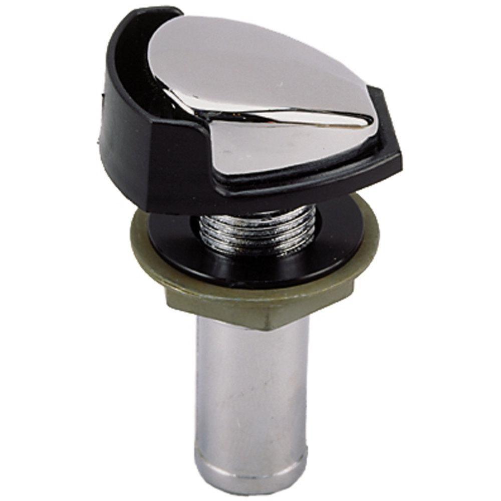 "Sea-Dog Boat Locking Gas Fuel Cap Marking Deck Fill 1-1//2/"" Gas w// Lock 351320L-1"