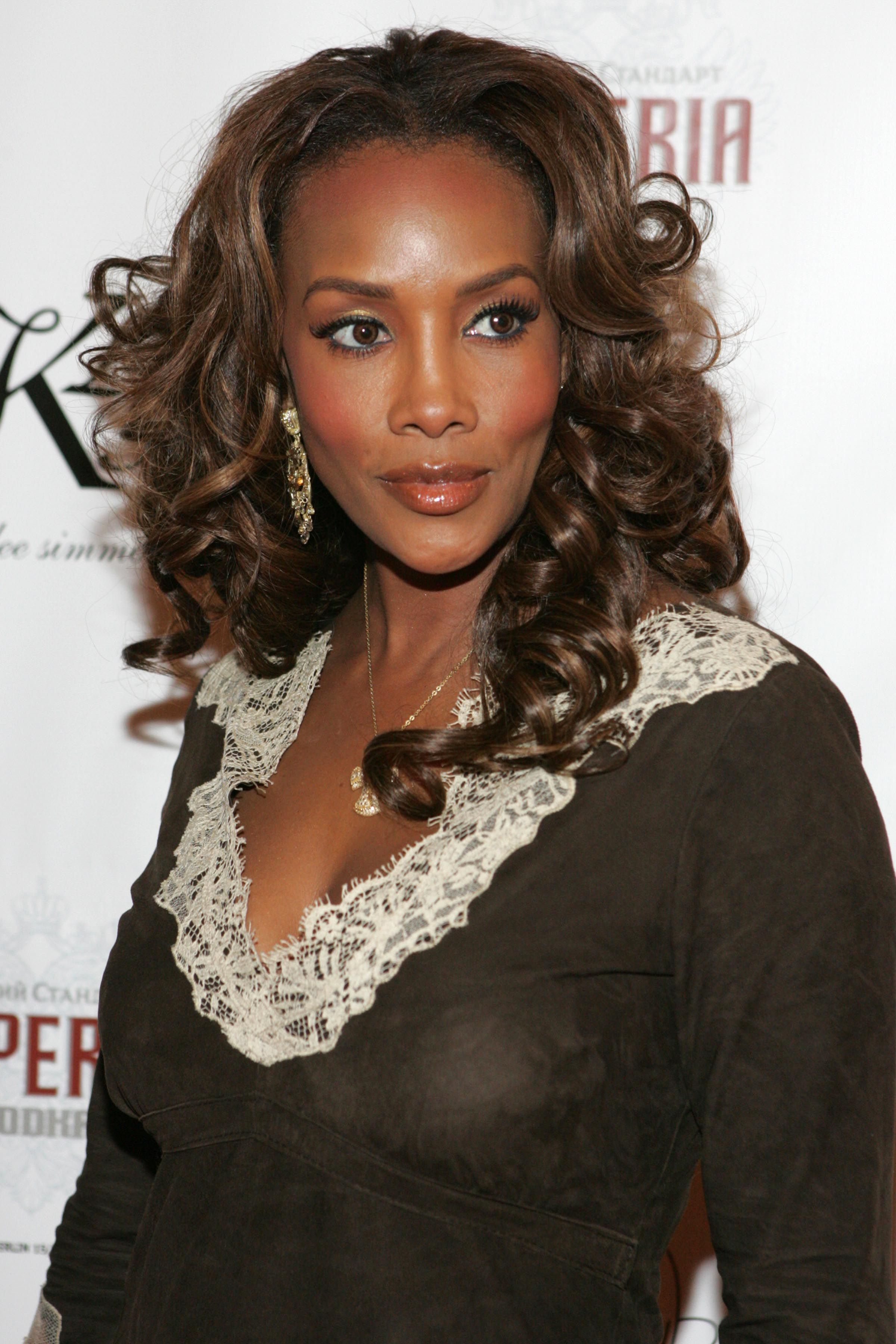 Sexy Vivica A. Fox nudes (58 foto and video), Tits, Leaked, Selfie, legs 2018