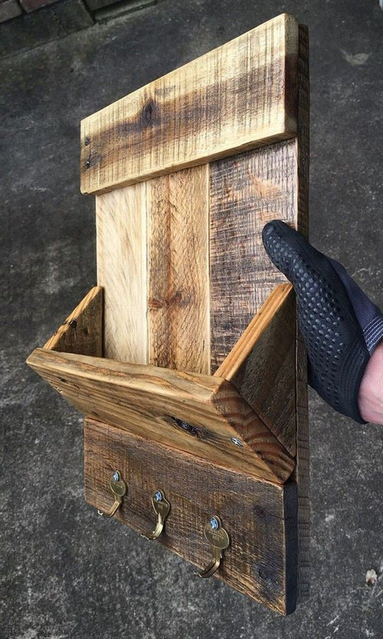 25 Top Astonishing Woodworking Design Ideas You Need To See Designinspiration Designstore Woodworking Projects Woodworking Designs Easy Woodworking Projects