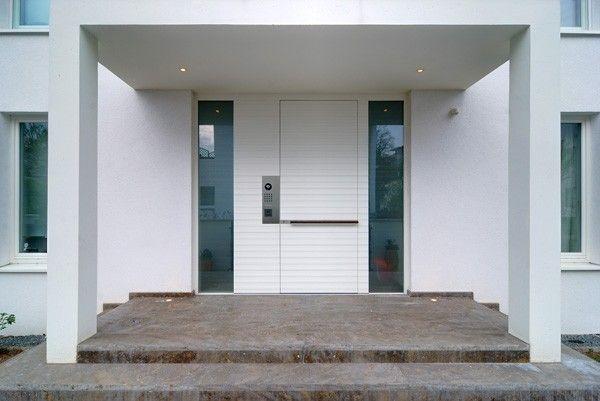 Innenarchitekt Heidelberg raumkontor innenarchitektur design architektur duessldorf living