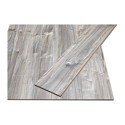 IKEA Laminate Flooring