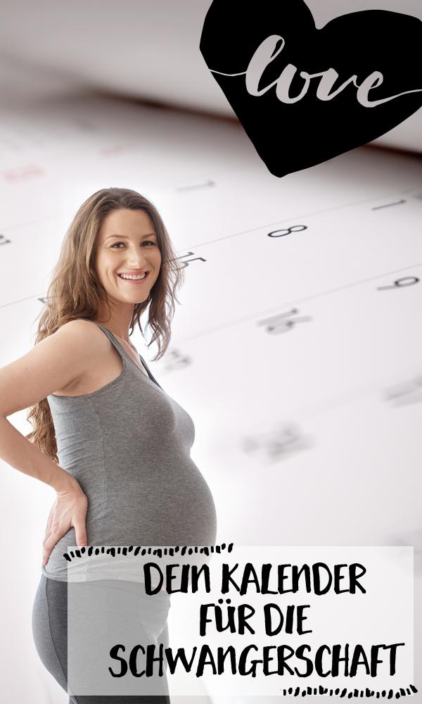 schwangerschaftskalender woche f r woche alle infos. Black Bedroom Furniture Sets. Home Design Ideas