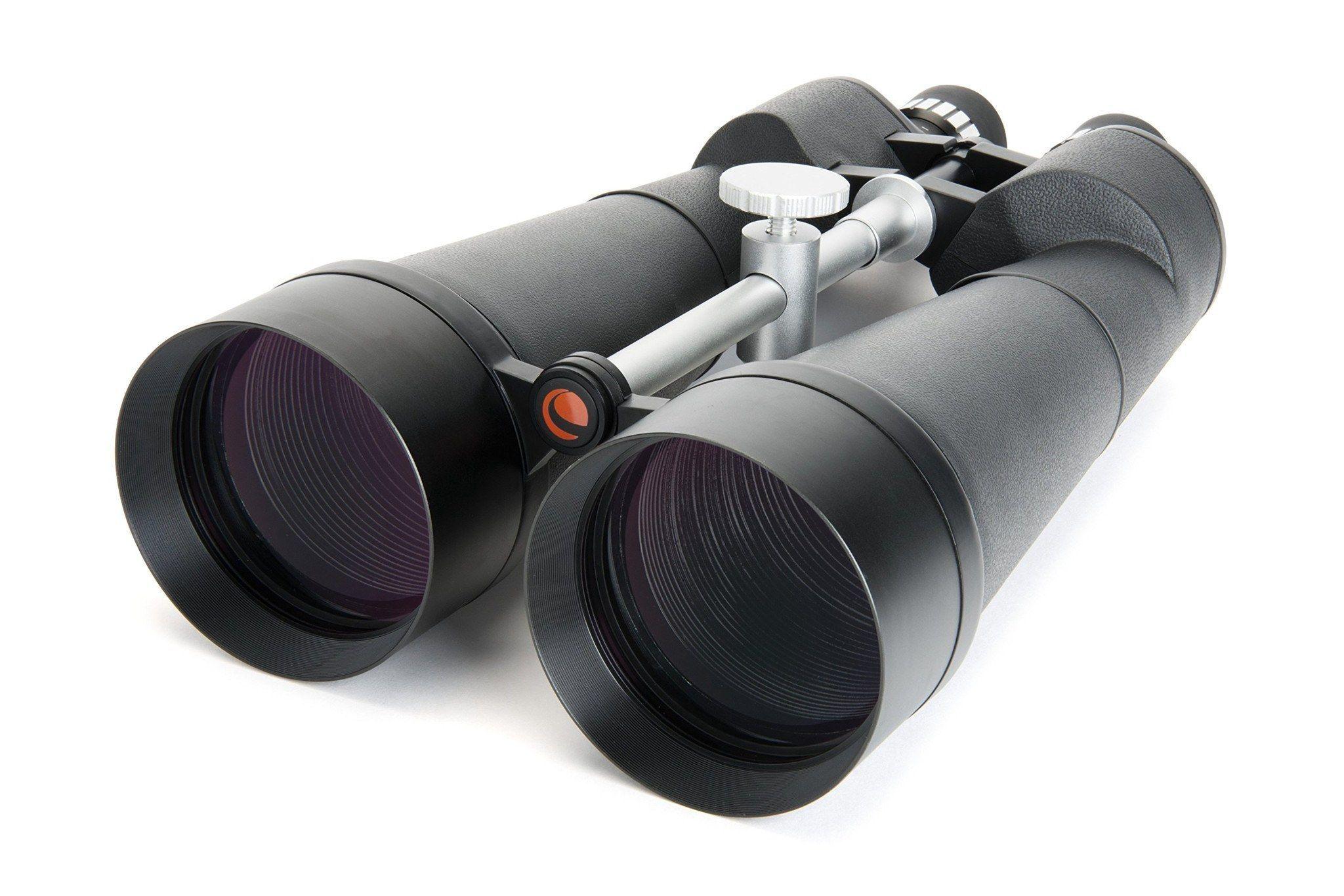 Astromart classifieds binoculars takahashi 22x60 binoculars with astromart classifieds binoculars takahashi 22x60 binoculars with case sale pending my astronomy and space pinterest binoculars geenschuldenfo Choice Image