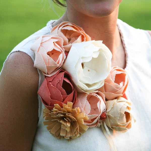 Or Giant Corsages Corsage Wedding Styles Fashion Forever
