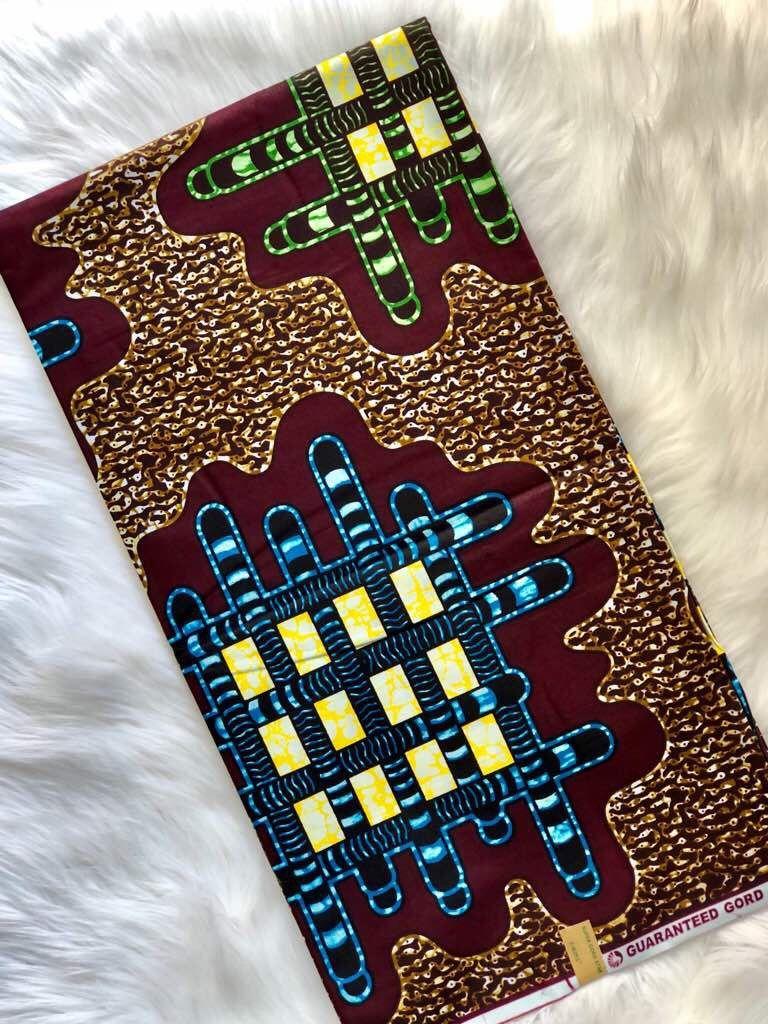 African fabrics print by wholesaleankara fabrickitenge