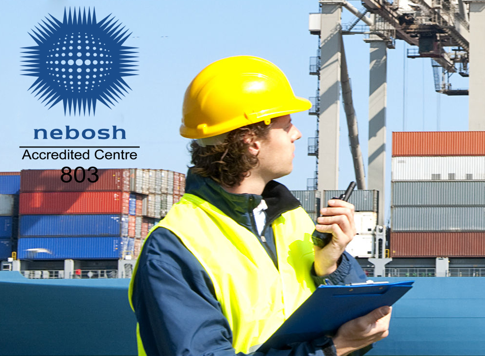 Just Contact for NEBOSH in Patna,NEBOSH Training in patna