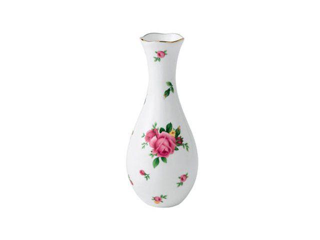 Royal Albert Giftware Bud Vase