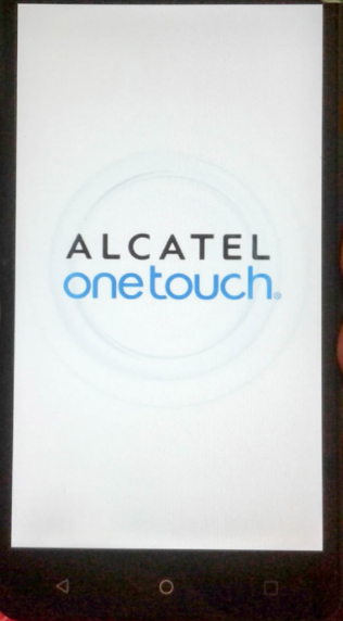 Download Alcatel Pixi 4 8050E Flash Stock ROM is the firmware used