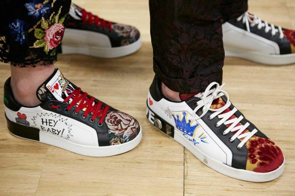 Risultati immagini per sneakers uomo