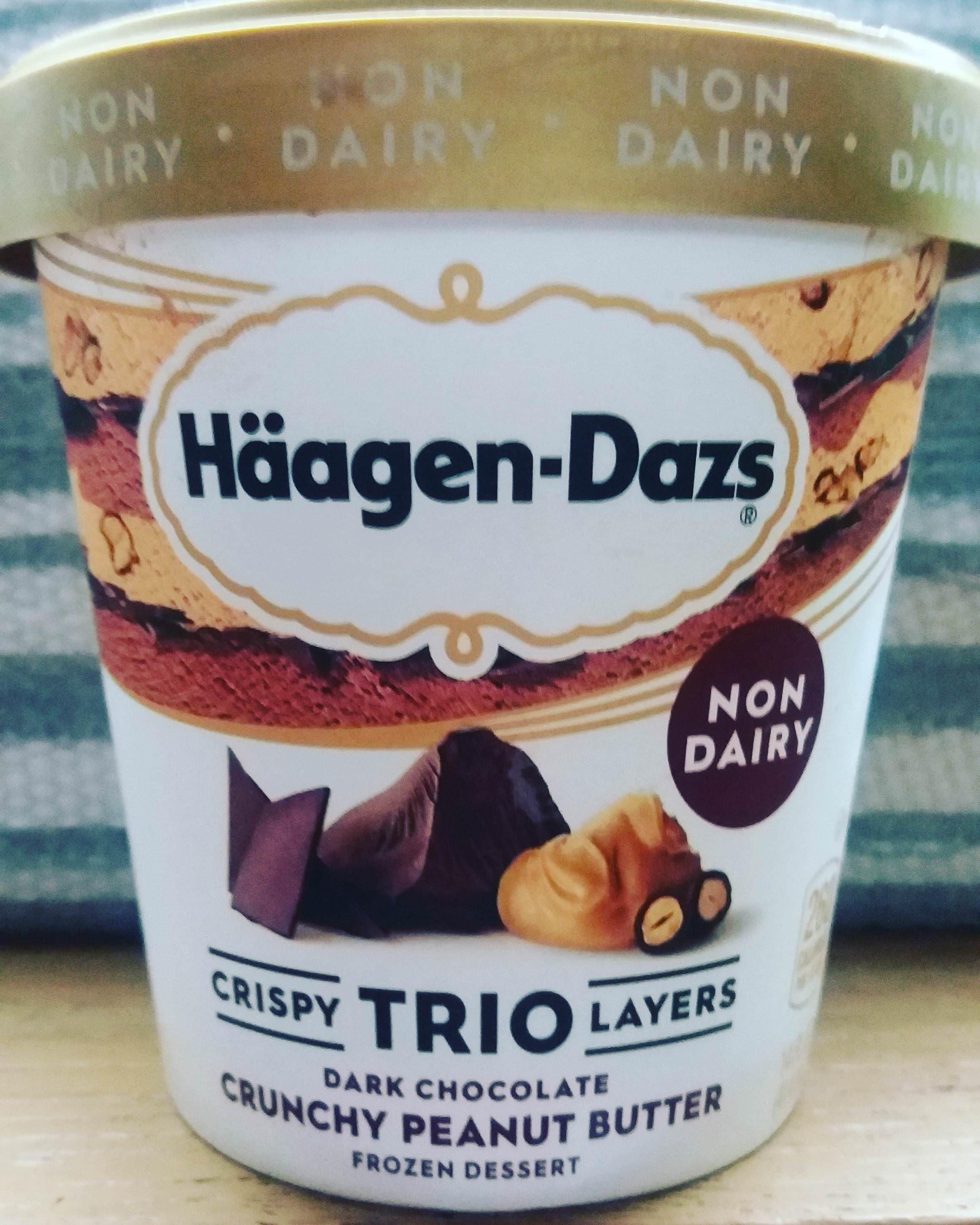 marketing mix haagen dazs and beechdean dairies The marketing mix at haagen-dazs – and beechdean dairies essay  organic ice cream essay.
