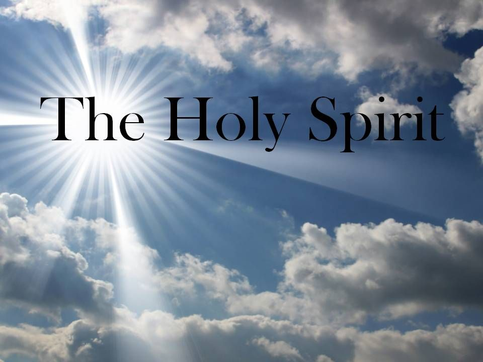 the-holy-spirit.jpg (960×720)