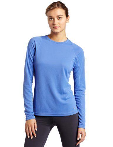 Columbia Womens Bug Shield Long Sleeve Top $23.98 - $59.95