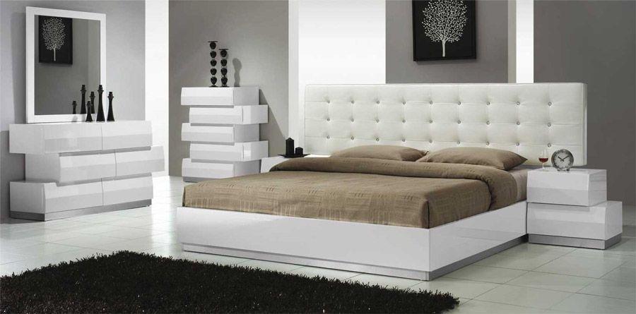 Essop S Furnishers Products Bedroom Suites