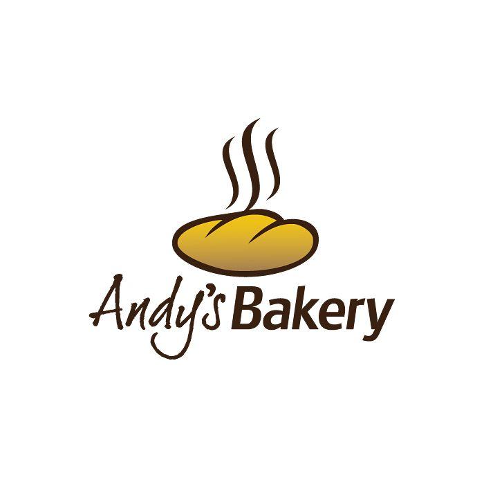 Bakery Logo Logo Bakery Logo Logos Design Logos