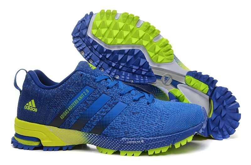cool adidas trainers 2015