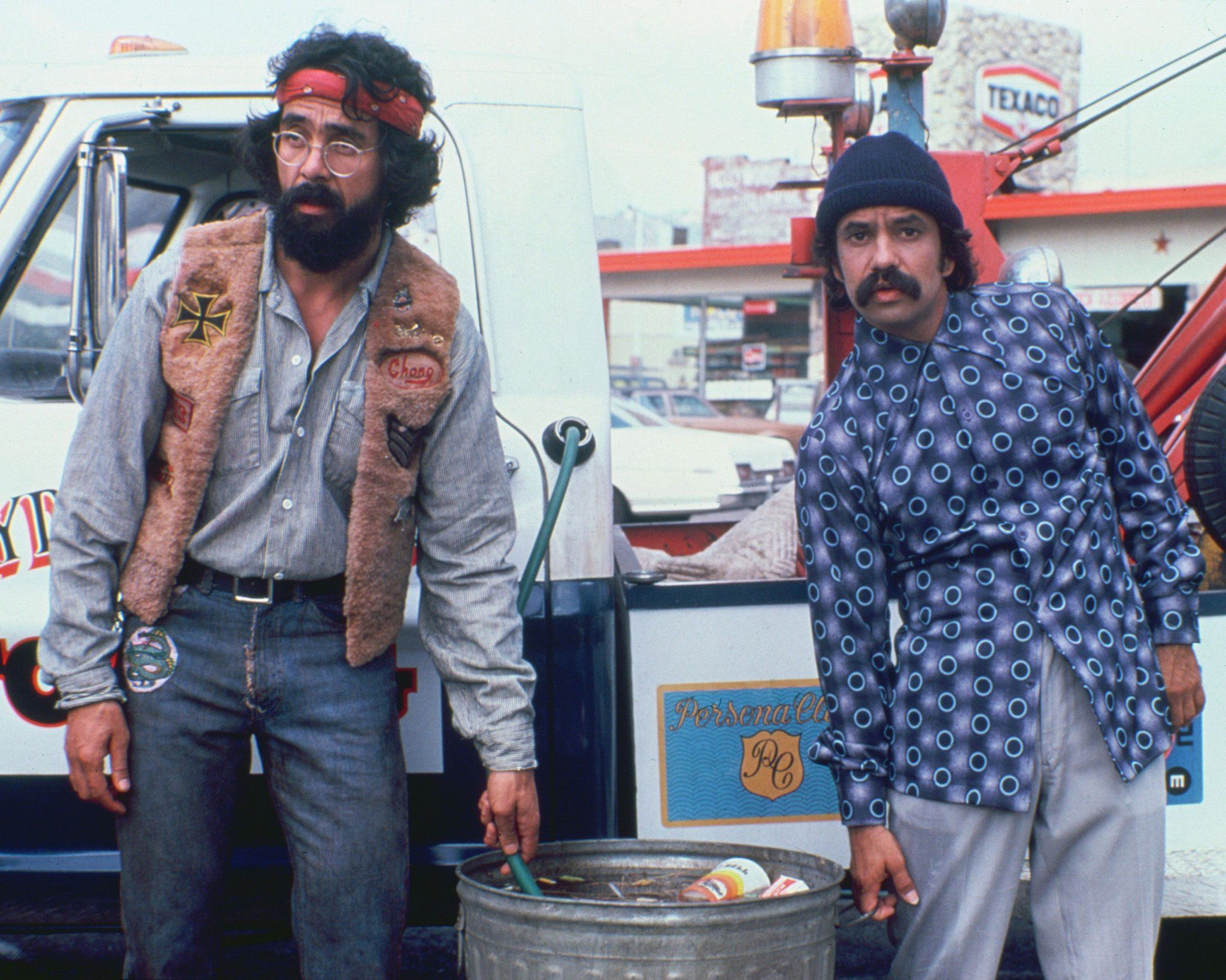 Cheech chong on cheech and chong funny meme pictures