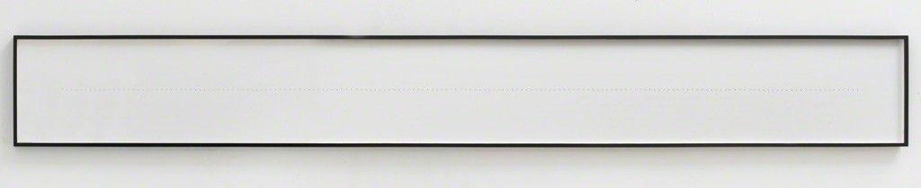 Alicja Kwade, Eine Woche, 2016, i8 Gallery