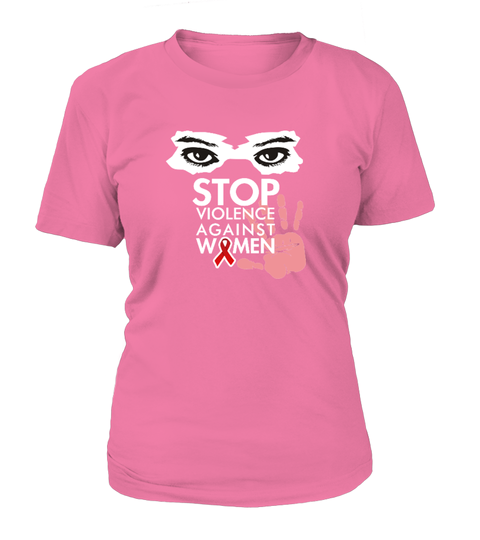 "# T-Shirt Stop Violence Against Women .  T-Shirt Stop Violence Against Women Special Offer, not available anywhere else!      Available in a variety of styles and colors      Buy yours now before it is too late!      Secured payment via Visa / Mastercard / Amex / PayPal / iDeal      How to place an order            Choose the model from the drop-down menu      Click on ""Buy it now""      Choose the size and the quantity      Add your delivery address and bank details      And that's it!"