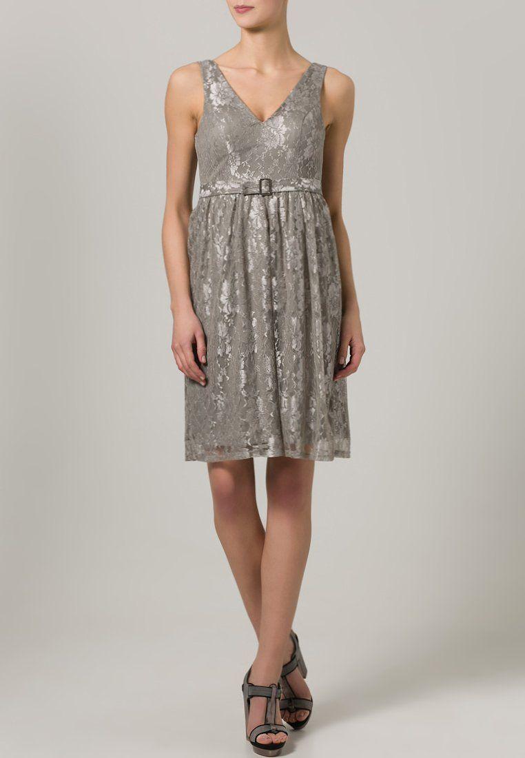 Laona - Cocktailkleid / festliches Kleid - seashell | Kleid ...