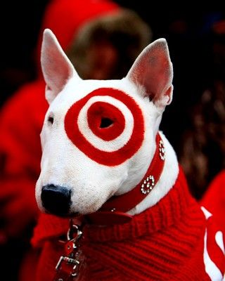 Pin By All Things Famous Internet Dog On Bullseye The Target Dog Target Gift Card Giveaway Target Gift Cards Natural Pet