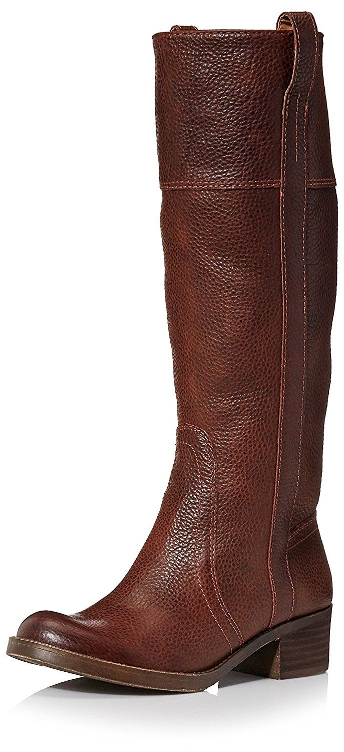 9e7a9859bdf Lucky Brand Women's Heloisse Boot ** Discover this special boots ...