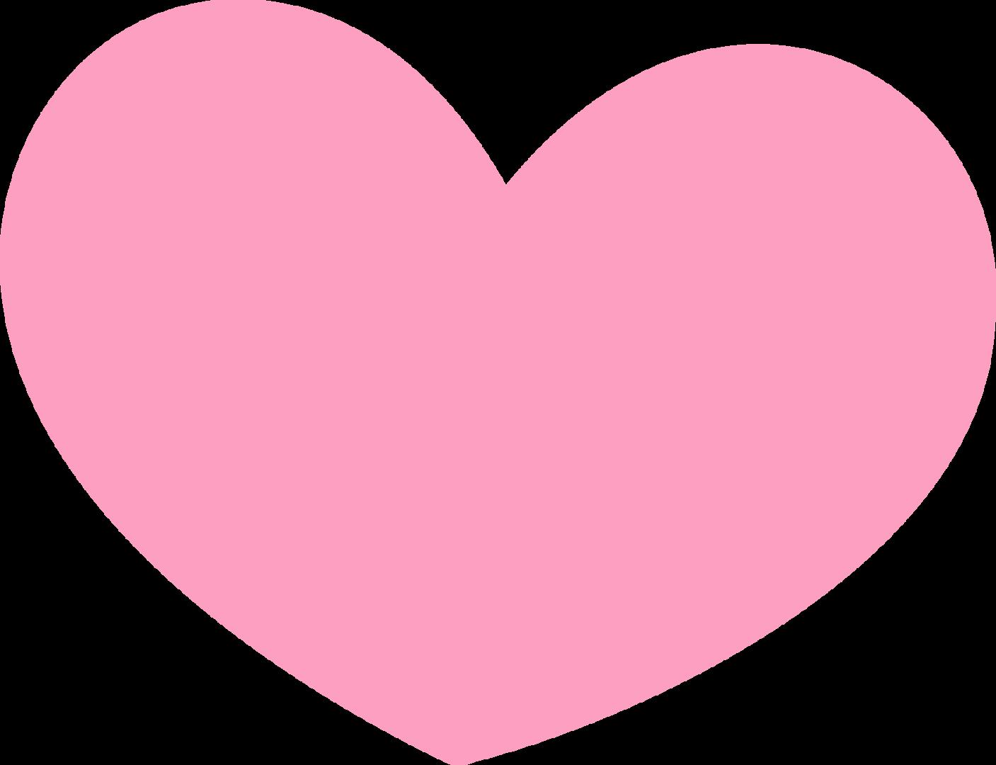 4shared Ver Todas Las Imagenes De La Carpeta Png Baby Art Crafts Cute Love Wallpapers Heart Wallpaper
