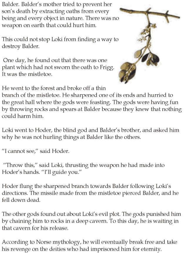 Grade 5 Reading Lesson 18 Myths And Legends Green Missile 1