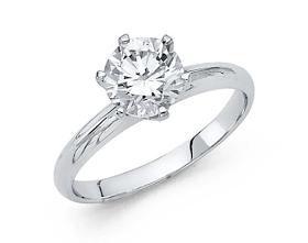 The Best Engagement Rings Under 500 Engagement Pinterest