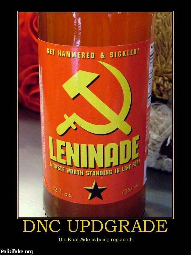 Official drink of the DNC | You make me laugh, Speech and debate ...