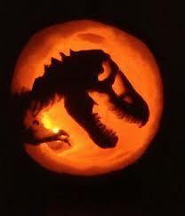 Jack o'lantern ideas Album on Imgur   Pumpkin carving