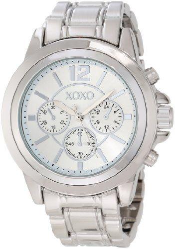 Relojes XOXO última colección para dama  a0e70aab8c08
