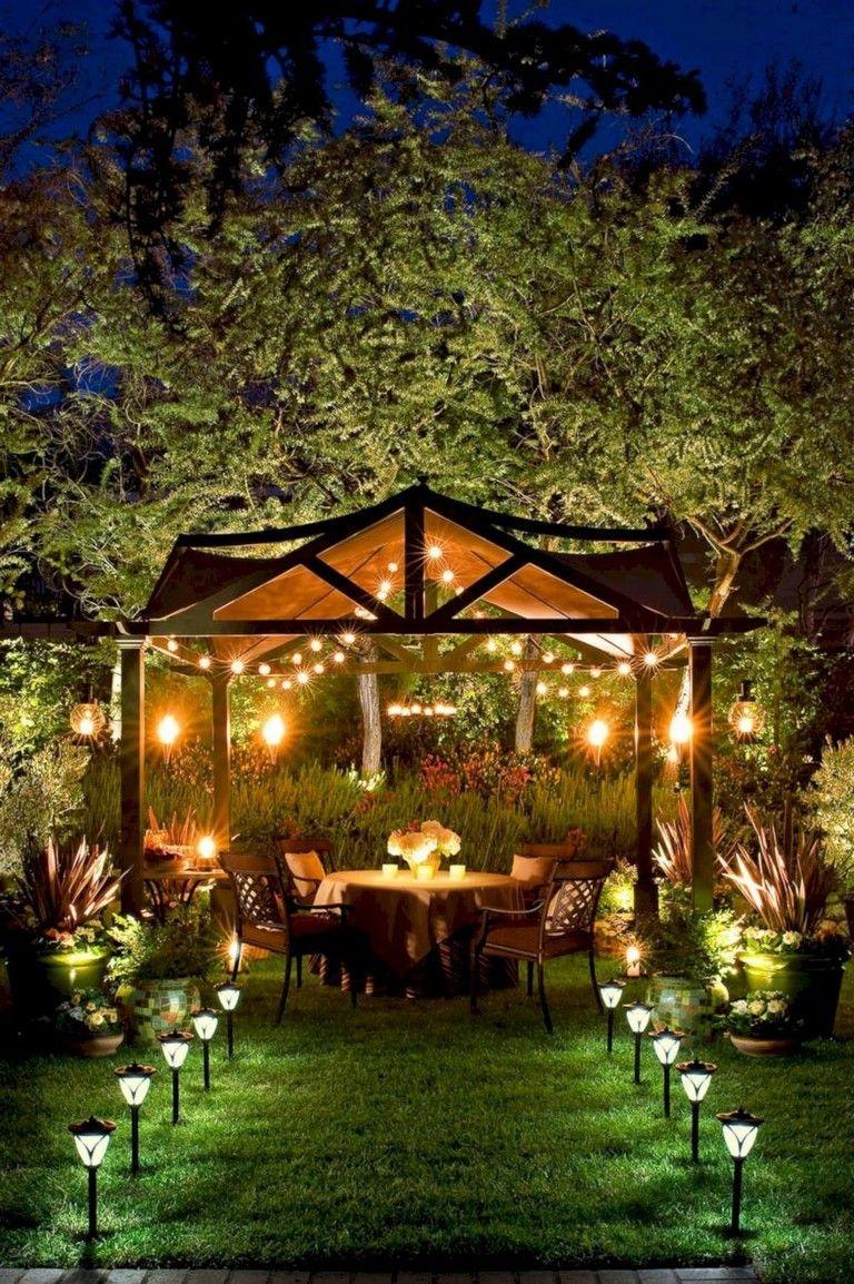 50 cool small backyard decorating ideas outdoor pinterest diy rh pinterest com