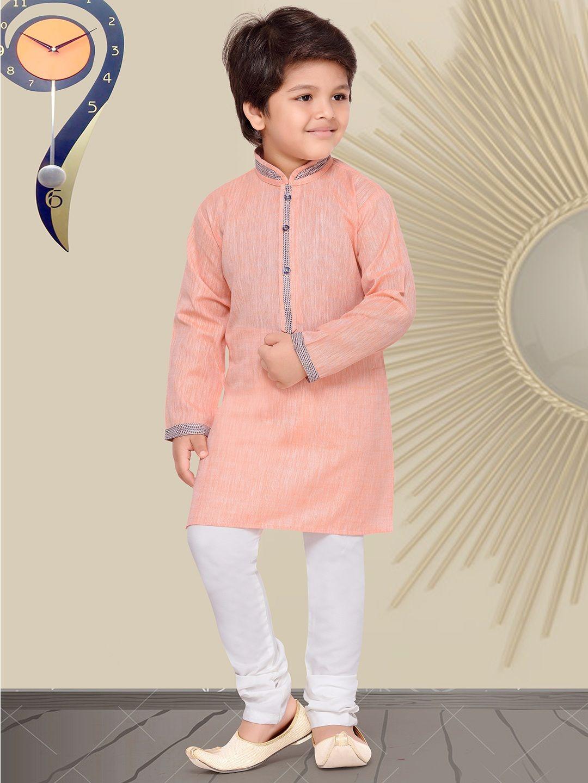 534a5b5bfe Buy Latest designer wear kids kurta pajama @ best prices. Online shopping  latest Indian kurta pyajama for kids, boys kurta, kids kurta, kids pajamas  ...
