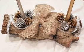 Image result for shabby chic crafts