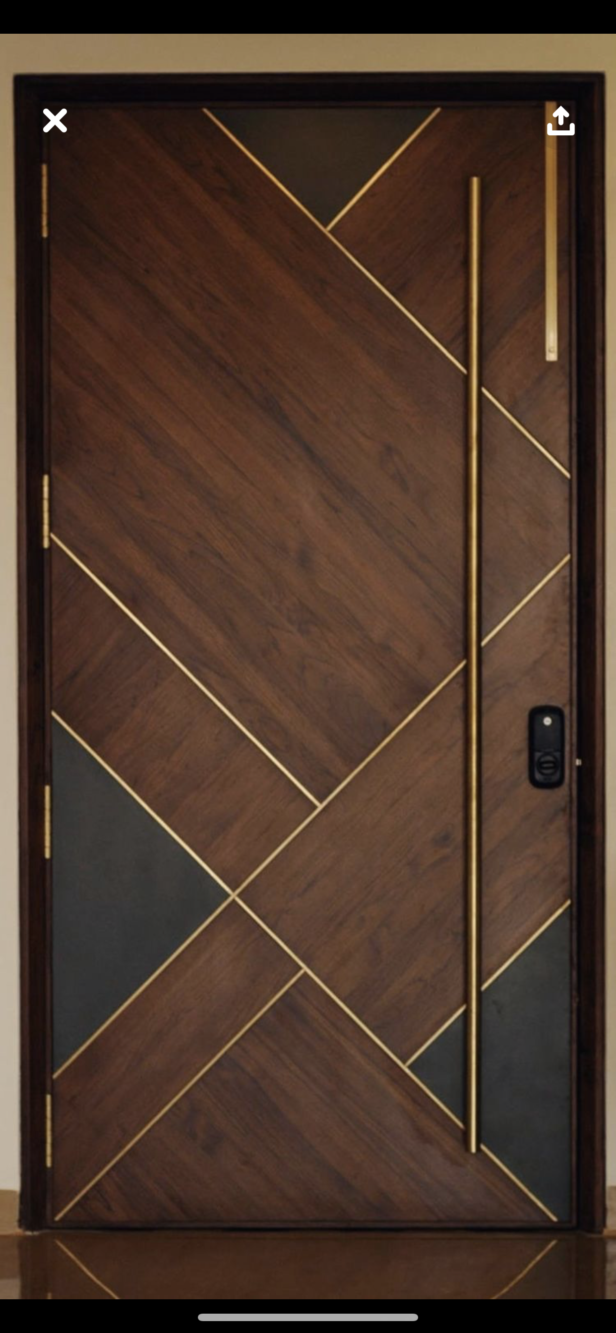 Wood Door Wooden Door Entrance Doors Interior Modern Modern Wooden Doors