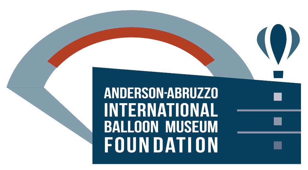 Anderson Abruzzo International Balloon Museum Foundation