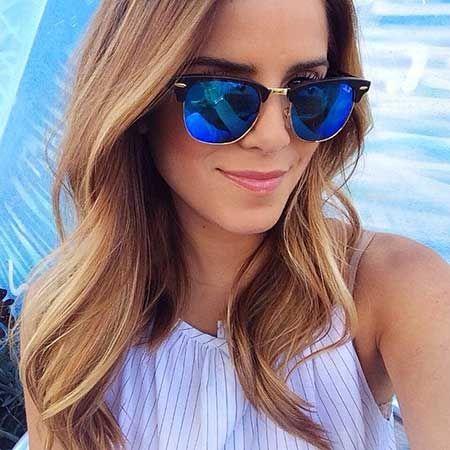 Ayna Camli Gunes Gozlukleri Cheap Ray Ban Sunglasses Ray Bans Ray Ban Sunglasses