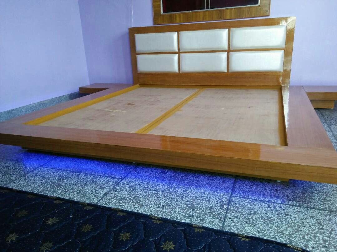Pin By Guri On My Work Bed Design Living Room Designs Golden