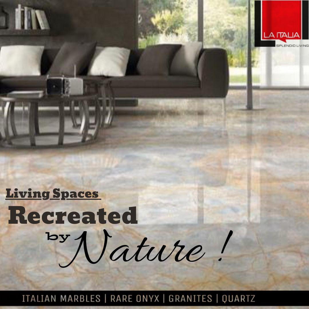 Beige Marble Flooring Marble And Granite In 2020 Italian Marble Marble Price Italian Marble Flooring